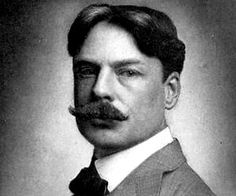 #18dic #1860 #NuevaYork nace Edward MacDowell, compositor estadounidense