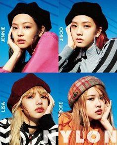 Consulta esta foto de Instagram de @blackpinkaustralia • 41 Me gusta Kpop Girl Groups, Korean Girl Groups, Kpop Girls, Yg Entertainment, K Pop, Blackpink Fashion, Park Chaeyoung, Blackpink Jisoo, Blackpink Jennie