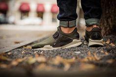"Nike Sock Dart ""Cargo Khaki"" 15.07  #nike #sockdart #WS2 #receptanabuty"