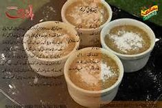 recipe of coffee in urdu - Yahoo Image Search Results