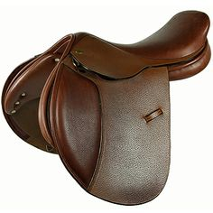 Beval Natural - new version of a saddle I might buy. Retails at $2,700.