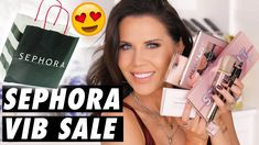 Sephora is having a SALE! sign me up ✅ I will tell you what products you should be buying that are worth that Sephora price tag with the sale discount of course Best Sephora Products, The Bride Story, Photo Lighting, Trending Videos, All Things Beauty, Lip Makeup, Ecommerce, Photoshop, Youtube