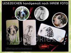 Persönliche+Lesezeichen+handgemalt+(+nach+Foto)+von+wandklex+auf+DaWanda.com © wandklex Ingrid Heuser, Ratzeburg/Germany - my work is available also for you - e.g. via my website  www.wandklex.de or in my shop on DaWanda: http://www.de.dawanda.com/shop/wandklex also feel free to visit and to like my fansite on facebook: http://www.facebook.com/wandklex