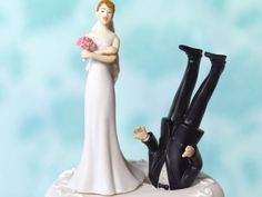 It's Official: The Most Stressful Year of Marriage Is...