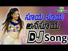 Dj Songs List, Dj Mix Songs, Mp3 Music Downloads, Mp3 Song Download, Dj Remix Music, Download Lagu Dj, Latest Dj Songs, Dj Mp3, New Dj Song