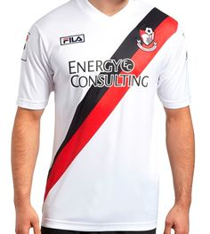 Bournemouth Third Shirts 2013-14 Championship League, Football Kits, Bournemouth, Sports Shirts, Third, Mens Tops, Design, Fashion, Soccer Kits