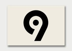 Creative Logo, Collection, Number, Theory, and image ideas & inspiration on Designspiration Letterhead Logo, Typography Logo, Logo Branding, Branding Design, Logo Design Inspiration, Icon Design, 99 Logo, Negative Space Tattoo, Number Theory