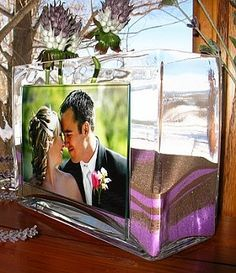 Unity Ceremony Ideas - Think Personality & Decor | Exclusively ...
