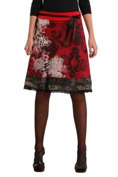 Desigual Fasi Skirt