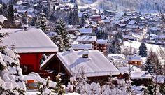 Beautiful views across Chatel #Luxury #Lifestyle #Interiors #InteriorDesign #HomeDesign #HomeDecor #Home #Property #RealEstate #EstateAgent #Realtor #Design #Ski #Skiing #France #Alpine #Sports #Winter #Maison #Designer #Luxe #Propriété #лыжа #Главная #роскошь #Chatel #Zoopla100 #Zoopla #Tepilo by spot.blue http://discoverdmci.com