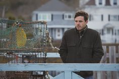 http://www.justaplatform.com/manchester-by-the-sea-review/