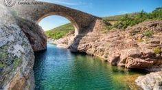 Ruta en coche por Cantabria para descubrir lo mejor de la tierruca en una semana Corsica, Travel Goals, Far Away, Places To See, Beautiful Places, Road Trip, Spain, To Go, Journey