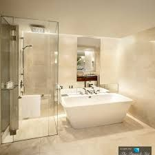 Best Hotel Bathrooms amazing best hotel bathrooms gallery - home decorating ideas and