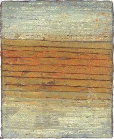 Sooner - Connie Noyes - Artists - Myriad Fine Art