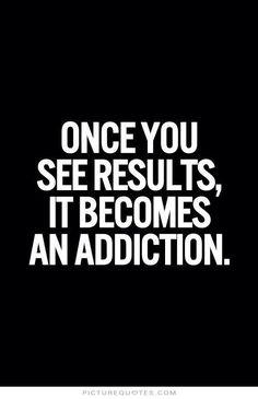 gym quotes - Αναζήτηση Google