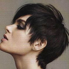 60 Short Cut Hairstyles 2015 | http://www.short-hairstyles.co/60-short-cut-hairstyles-2015.html