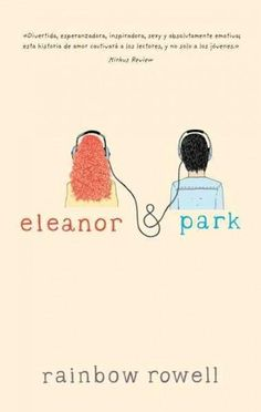 the life of two misfits in eleanor and park a novel by rainbow rowell If yes, then go to your nearest bookstore, and buy eleanor and park by rainbow rowell written from the perspectives of both eleanor and park, this book is guaranteed to make you feel like someone is repeatedly punching you on your guts this book will make your heart skip a beat so many times that.
