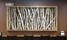 The Art of Bicycling: Cheap Wall Art - Amazing Wall Art Ideas for Trans . - The art of bicycling: cheap wall art – amazing wall art ideas for transformation …, - Wooden Wall Decor, Wooden Walls, Diy Wall Decor, Diy Home Decor, Cheap Wall Art, Diy Wall Art, Framed Wall Art, Stick Wall Art, Cheap Wall Decor