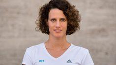 Olympia-Porträt: Lena Schöneborn, Moderner Fünfkampf
