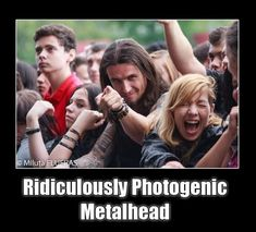 """Ridiculously Photogenic Guy / Zeddie Little 