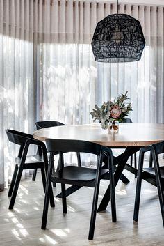 10+ Best Interiors images   sisustus, ruokapöydän tuolit