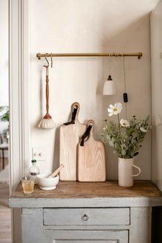 Devol Kitchens, Home Kitchens, Small Kitchens, Rustic Kitchen, Kitchen Decor, Kitchen Design, Kitchen Ideas, Kitchen Hooks, Design Bathroom