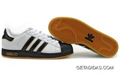 the best attitude 61901 788da Sneaker Hyper Best Adidas Originals Superstar 2013-23 TopDeals, Price    75.41 - Adidas Shoes,Adidas Nmd,Superstar,Originals