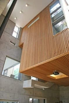 Iroje Khm Architects | Hye Ro Hun http://nykyinen.com/iroje-khm-architects-hye-ro-hun/#