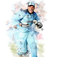 England Cricket Team, World Cup Final, Champion, English, Sports, English English, Hs Sports, Sport, English Language