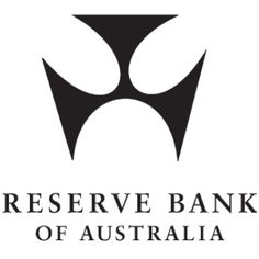 Victoria's Supreme Court revoked a year-old suppression order that had prevented publication of any information about alleged overseas bribes the Reserve Bank of Australia paid to win banknote printing contracts in Malaysia, Indonesia, and Vietnam.