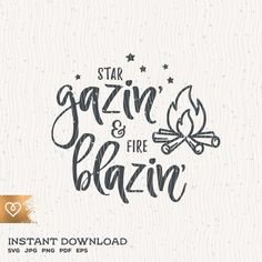 Camping Fire Pit, Cricut Svg Files Free, Camping Friends, Cricut Creations, Wood Creations, Cricut Craft Room, Verse, Vinyl Crafts, Silhouette Projects