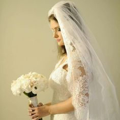 royal norwayw brides weddings a pinterest collection
