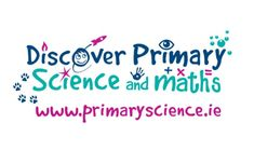 Discover Primary Science and Maths | Science Foundation Ireland Education Sites, Science Education, Science And Technology, Educational Websites For Kids, Math Websites, School Websites, Science Week, Science Experiments, Science Resources