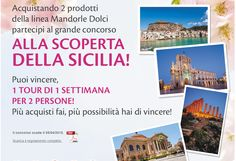 Concorso Bottega Verde http://www.bottegaverde.it/index.jsp?action=switchTo&par=sicilia
