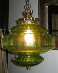 1000 Images About Vintage Lamps On Pinterest Hollywood