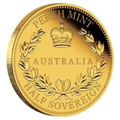 The Perth Mint manufactures and distributes platinum, silver and gold coins for collectors and customers worldwide. A premier Perth tourist attraction, the Perth Mint also provides gold investment services and minting services. Gold Bullion Bars, Bullion Coins, Silver Bullion, Perth, Gold Sovereign, Sydney, Coin Auctions, Gold And Silver Coins, Mint Coins