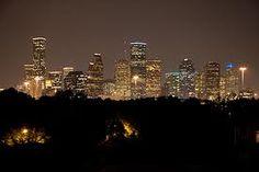 Home - Houston TX