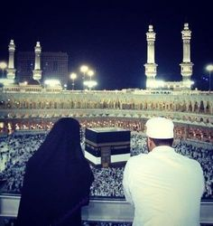 I love watching pictures of Halal Love / Cute Muslim Romantic Couples Photos holding hands and being happy. It makes me realize that true and meaningful love Islam Religion, Islam Muslim, Muslim Women, Islam Beliefs, Cute Muslim Couples, Romantic Couples, Cute Couples, Couple Musulman, Photo Couple