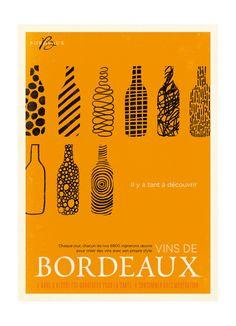 Creative, ad and branding work all by isobel Art Du Vin, Wine Advertising, Wine Society, Wine Logo, Wine Poster, Wine Packaging, Wine Design, Wine Festival, Design Graphique