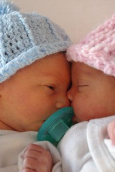 Check out this BabyCenter photo contest: Sibling Love