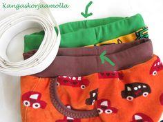 Kuminauhan ompelu housuihin Diaper Bag, Bags, Fashion, Handbags, Moda, Fashion Styles, Diaper Bags, Taschen, Fasion
