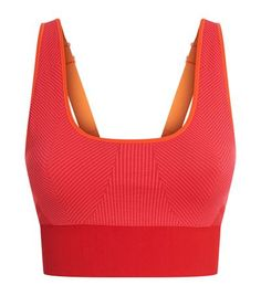 adidas micoach seamless sports bra Sale,up to 50% Discounts