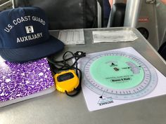 SEARCH PATTERNS - The Auxiliary Coxswain must be able to execute the search pattern correctly, so that lives and property in distress have… Coast Guard Auxiliary, Coxswain, The Search, In Distress, Nautical, Patterns, Life, Instagram, Navy Marine