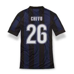 Milan, 2013, Html, Nike, Sports, Collection, Fashion, Supreme T Shirt, Cutaway