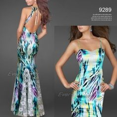 Ever-pretty.com offers cheap Dress  Gowns, have Evening Dresses, Bridesmaid Dresses, Prom Dresses, Party Dresses, Club Dresses, Celebrity Dresses, Maxi Dresses, Cocktail Dresses, Formal Dresses from www.ever-pretty.com.  Red, Black, White, Purple, Yellow, Blue, Pink, Green, Colorful Dresses, Printed Dresses at www.ever-pretty.com.  2012 Wholesale Dresses Evening Dresses, Prom Gowns, Bridesmaid Dresses, homecoming dresses in www.ever-pretty.com. dresses-gowns