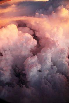 Cloudy ☁☁