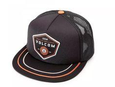 7e4eb7172a8 67 Best 112P Trucker Mesh Adjustable Hat by Richardson Cap images ...