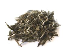 Drum Mountain White Tea from MixedTea.com This tea comes from the higher elevations of Fujian region in China. It is minimally processed so it has retained most of its nutrients. It brews to a mild white tea that is both soothing and relaxing. You can enjoy this tea anytime of the day. Get it at http://mixedtea.com