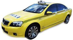 We are one of the best Taxi services in Melbourne, in today highly competitive market Melbourne airport taxi provides transportation service for a wide range of customers.