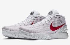 1f757f5f43d4f Nike Kyrie 1